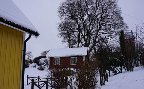Vive Jönsgatan 9, gårdshus, 2016