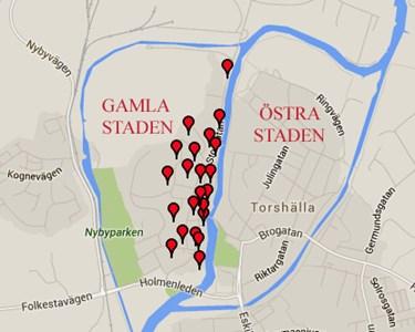 Karta_Gamla staden