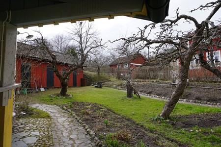 Gård 63, 2016