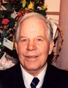 Erik Enlund