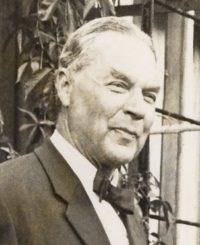 Tore Hellberg
