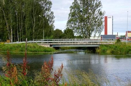 Andbäcksbron 2016
