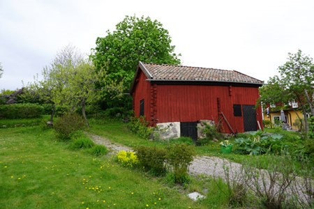 Gård 68, 2016