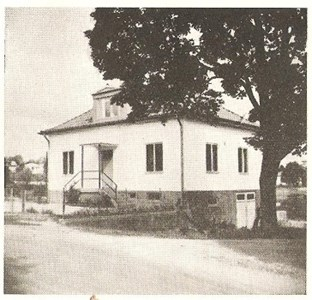 Brogatan 2, 1942