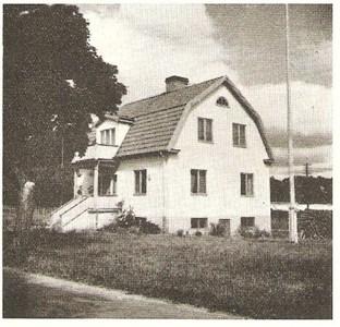 Brogatan 4, 1942