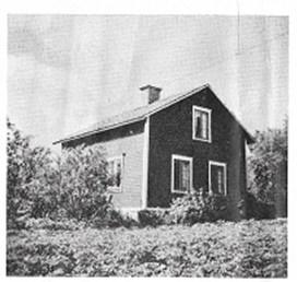 Edelborg 19, Krukmakargatan 5, 1942