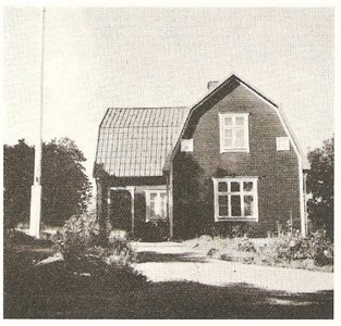 Johannislund 2 a
