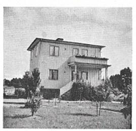 Riktargatan 32, 1942