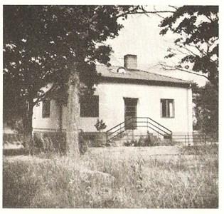 Riktargatan 33, 1942