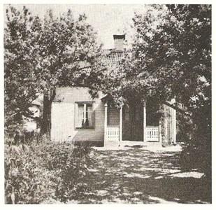 Tomtebo 12, Tomtebogatan 3, 1942