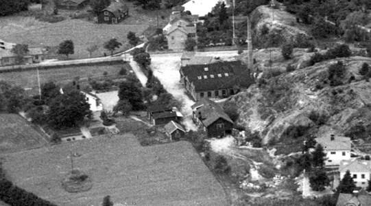 Gårdarna 110 och 111, 1937