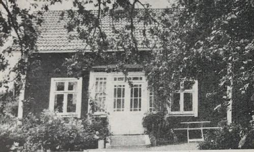 Anneberg, 1949