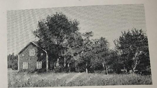 Annero, 1949