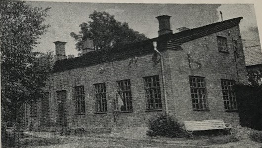 Henning Klings Eftr, 1949
