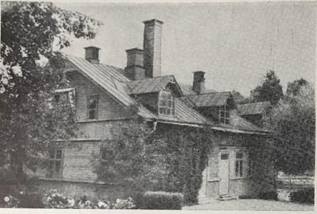 Konfektyr AB, 1949