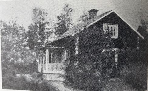 Mälby 2, 1949