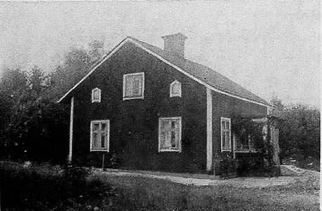 Anneberg, 1938