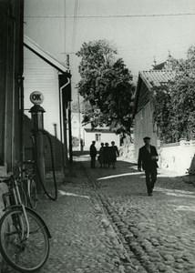 Brogatan 1947