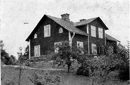 Fyrby, 1938