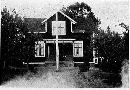 Hagby 1_1938