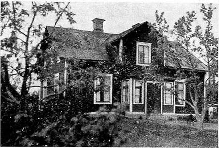 Karlsro 2, 1938