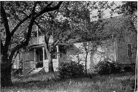 Karlsvik, 1938
