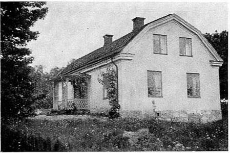 Mälby 1 och 2, 1938