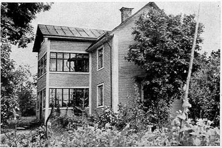 Roxnäs 2, 1938
