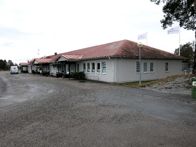 Eskilstunavägen 31, 2018