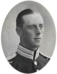 Seth Welin-Berger