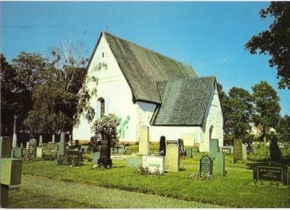 Valö kyrka.jpg