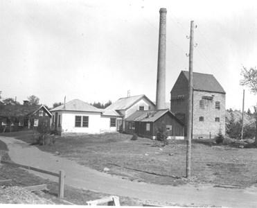 Maskinhusetomkring 1915.jpg