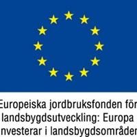 EU-stöd