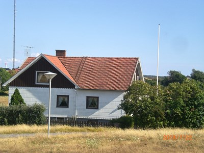 Björs (2)