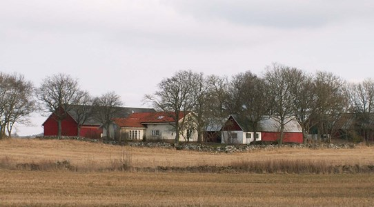 Darragård-2
