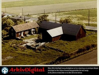 Norra Liden (2)