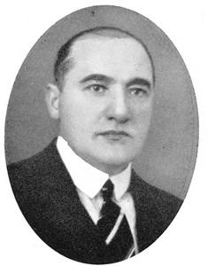 Köman Emil Ekbladh