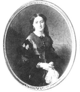 Johanna Kempe