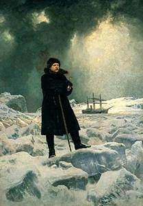 300px-Adolf_Erik_Nordenskiöld_målad_av_Georg_von_Rosen_1886