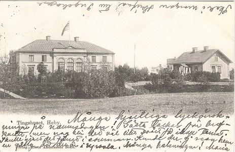 Tingshuset i Heby.jpg