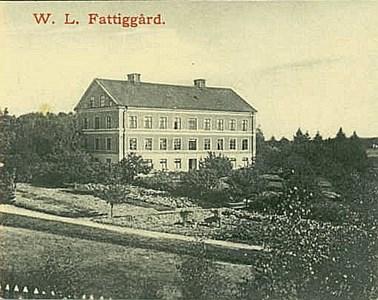 Västerlövsta Fattiggård.jpg