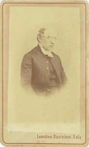 Carl Julius Lenström.jpg