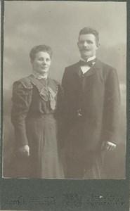 Morbror Anders Hedin o fru Fredrika.jpg