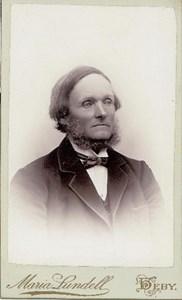Morfar Erik Persson.jpg