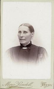 Mormor Johanna Gustav Ersdotter.jpg
