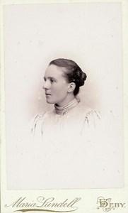 Lärarinnan Anna Lundin.jpg