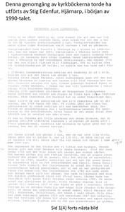 Ekebränna sid 1