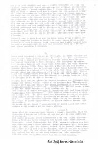 Ekebränna sid 2