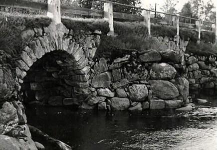Stackarps bro, bild 2