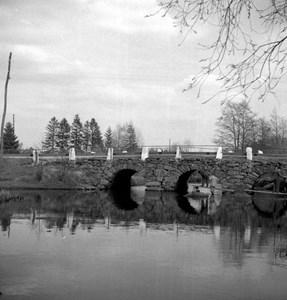 Stackarps bro, bild 1